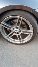 BMW 325D COUPE NOT 330 320 318