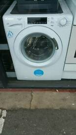 Candy 10kg Washing Machine (Excellent Condition)