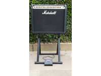 Marshall Valvestate VS100 Guitar Amplifier