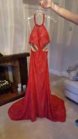 Sherri Hill Prom/Evening Dress