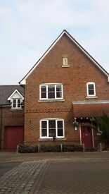 Well Presented 3 Bedroom House Available for Rent on St Marys Island