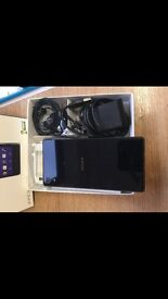 Sony Xperia Z2 as new
