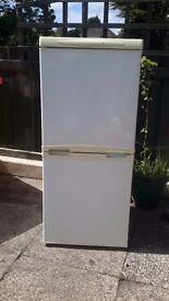 Lec fridge freezer. Good working order.
