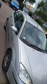 Runing with no issues 1year tax 1year mot 2 keys spir tyer only small dint on the back drive to mint