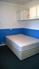 Double Rooms to let in shared house. Donnington, Telford