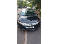 HONDA CIVIC 1.8 Mint condition