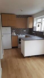 1 bedroom flat in Hatfield Peverel. Available March 1st.