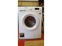 Zanussi Lindo 1000 8kg Washer Dryer for sale