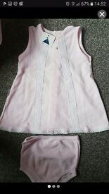 Girls Brand new 2 piece outfit
