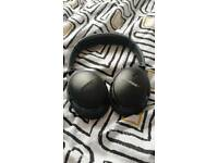 Bose Headphones QC2