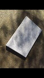 Paving slabs for sale