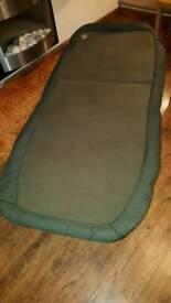 Trakker levelite bedchair