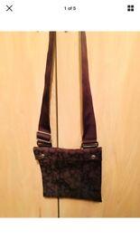 f690190151 Fab DKNY Bag