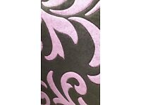 Perfect quality 160x230 Rugs
