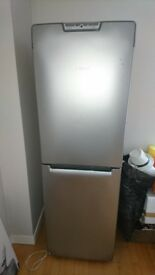 Fridge freezer full size perfect working order