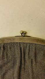 1922 bag