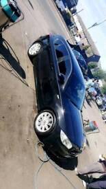BMW 1 SERIES 120D M SPORT (163)