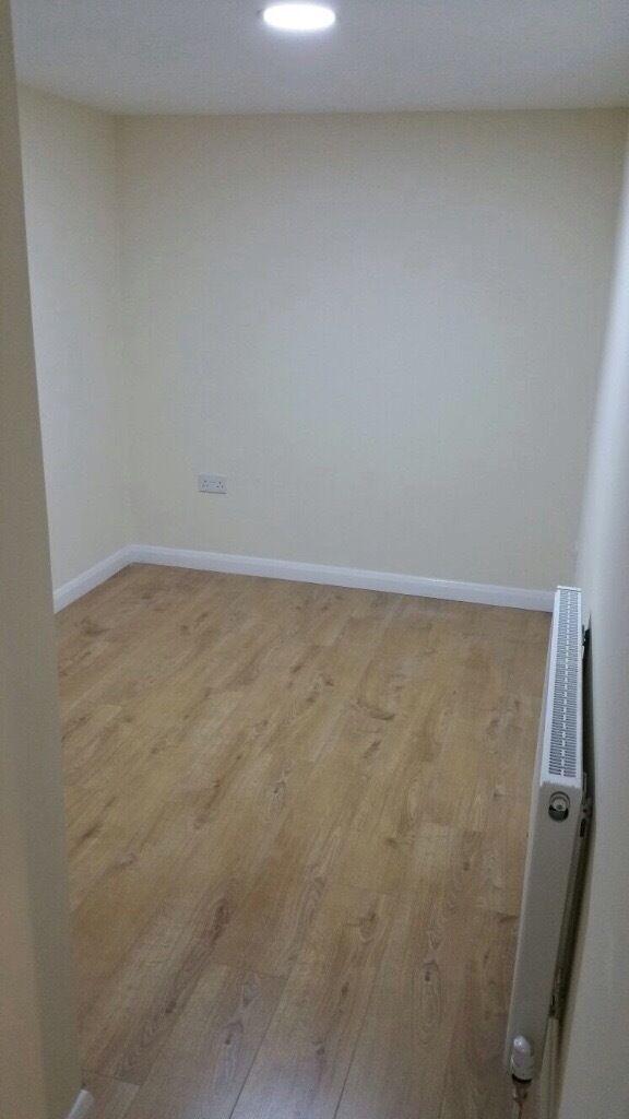 Double Room to Rent in Dagenham RM8 1YD