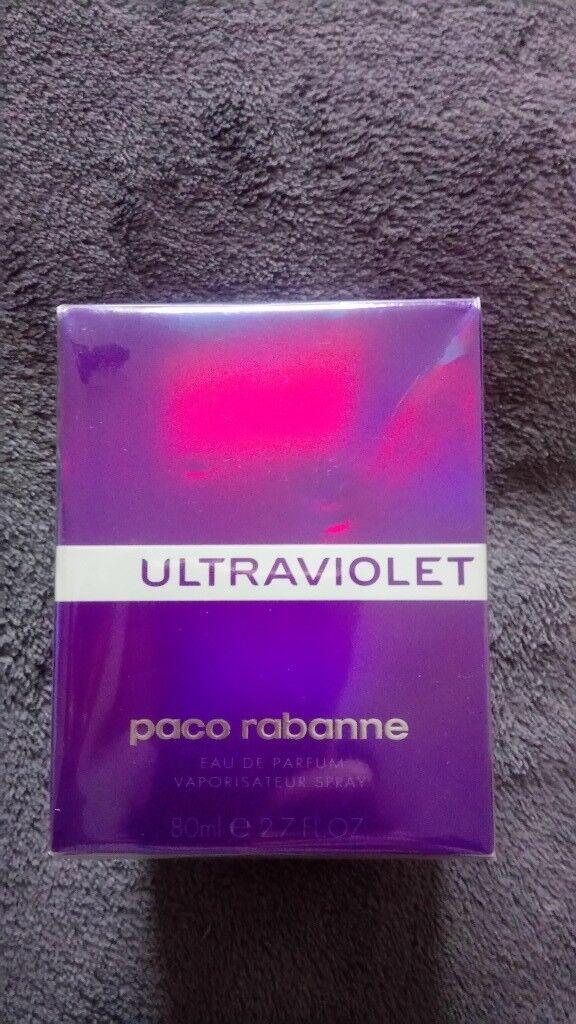 Unused parfumes, night creams, day creams, eye contour creams, mascaras
