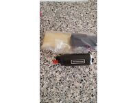 Subaru hrc fuel pump never been used