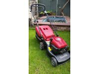 Mountfield SP474 Petrol Lawnmower £100 ovno