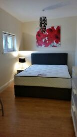 Beautiful 1 bedroom apartment to let in Portadown town centre