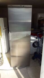 **SIEMENS LARDER FRIDGE**ONLY £190**MORE AVAILABLE**COLLECTION\DELIVERY**NO OFFERS**