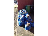 Garden Soil Free to collect.