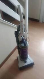 Vacuum Cleaner Hoover