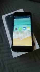 Apple iphone 7 32GB Vodafone