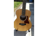 Taylor GS Mini Rosewood E for sale