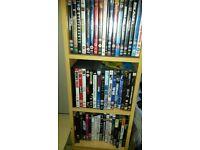 300 dvd,s