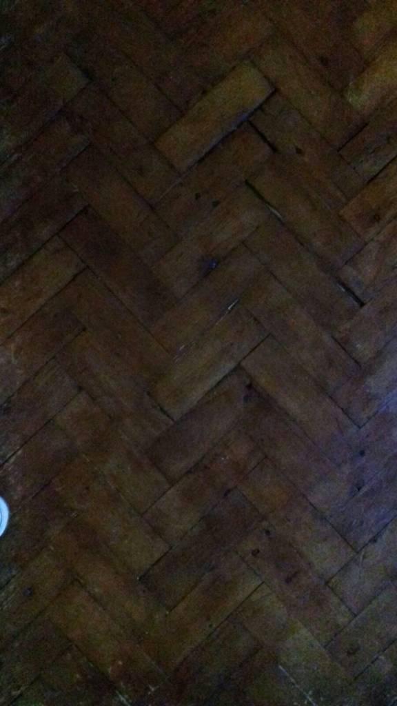 Wooden parquet flooring for sale
