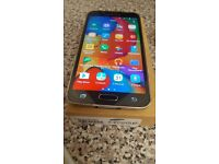 Samsung s5 16gb vodafone