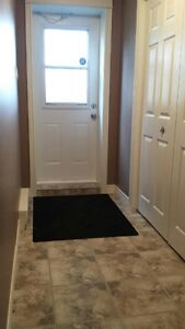 2 Bedroom Apartment St. John's Newfoundland image 10