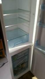 Fridge /freezer white