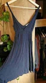 Dress by Gap Size XS
