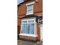 3 Bed House near Gravelly Hill Train Station