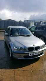 Nice BMW