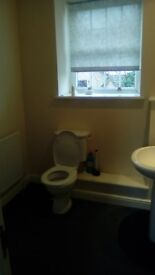 A Big and Spacious En-suite @ 300pm at Truro