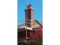 ROOFING REPAIRS IN BOURNEMOUTH AND SUROUNDING AREAS ,CHIMNEYS/LEAD WORK/ALL ROOFING REPAIRS/GUTTERS
