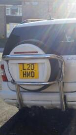 L20HMD PRIVATE PLACE. WOULD BE GREAT FOR ANYONE CALLED HAMID/HAMYD OR A MANAGING DIRECTOR (MD) £495