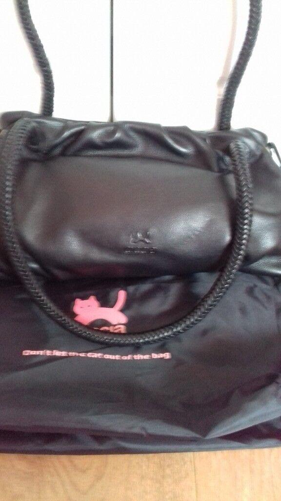 Ciccia Handbag