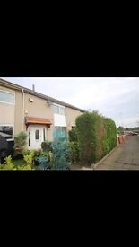 Immaculate 2 Bed Mid-Terraced house Kirkcaldy