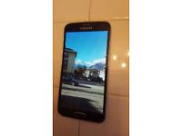 Samsung s5 phone