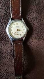 Rodos Ladies' watch