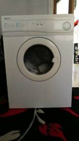 Servis tumble dryer £25 no offers