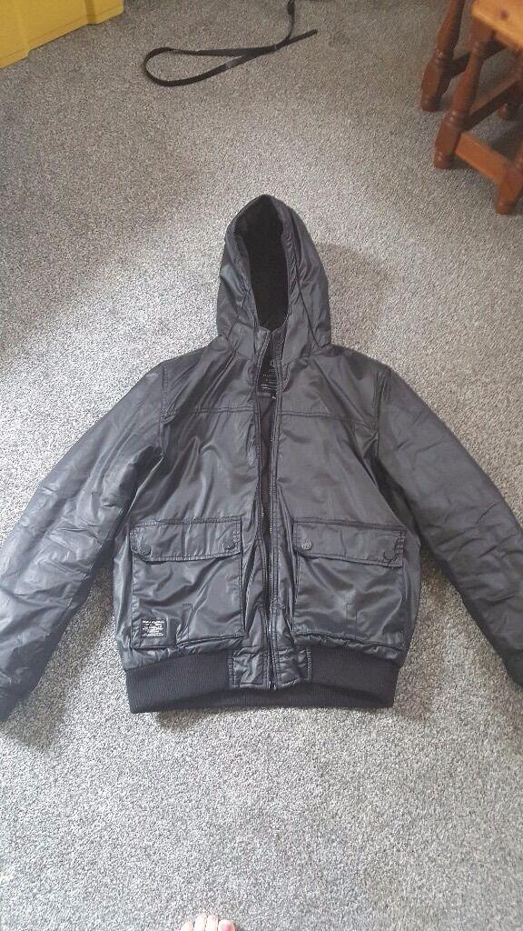 51d31472b cheap moncler coat gumtree dundee