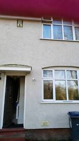 House swap west London only i live in Birmingham wm