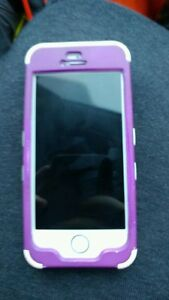 Mint Condition iPhone St. John's Newfoundland image 3